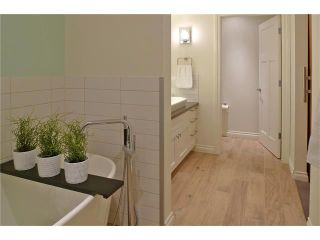 Photo 24: 128 PUMP HILL Green SW in Calgary: Pump Hill House for sale : MLS®# C4037555