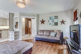 Photo 15: 5989 Greensboro Drive in Mississauga: Central Erin Mills House (2-Storey) for sale : MLS®# W4147283