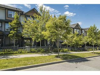 Photo 27: 72 6123 138 Street in Surrey: Sullivan Station Townhouse for sale : MLS®# R2589753