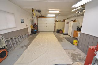 Photo 16: 1315 1st Avenue Northwest in Moose Jaw: Central MJ Commercial for sale : MLS®# SK851217