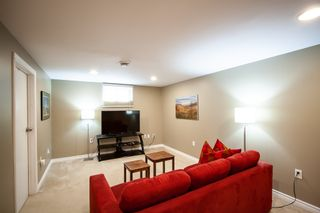 Photo 20: 862 Borebank Street in Winnipeg: River Heights Residential for sale (1D)  : MLS®# 1906422