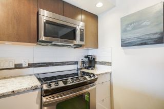 "Photo 9: 505 14955 VICTORIA Avenue: White Rock Condo for sale in ""SAUSALITO"" (South Surrey White Rock)  : MLS®# R2539025"