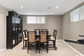 Photo 46: 419 Clubhouse Boulevard West in Warman: Residential for sale : MLS®# SK852420