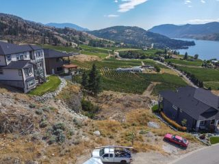 Photo 8: #6 125 CABERNET Drive, in Okanagan Falls: Vacant Land for sale : MLS®# 191557