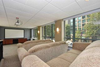 "Photo 19: PH1 1238 BURRARD Street in Vancouver: Downtown VW Condo for sale in ""ALTADENA"" (Vancouver West)  : MLS®# R2537828"