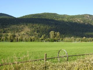 Photo 13: 1519 6 Highway, in Lumby: House for sale : MLS®# 10235298