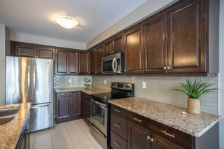 Photo 14: 12 Gaskin Street in Ajax: Central East House (2-Storey) for sale : MLS®# E5116046