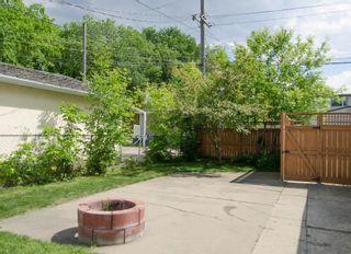 Photo 11: 10507 67 Avenue in Edmonton: Zone 15 House for sale : MLS®# E4264342
