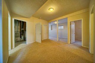 Photo 32:  in Edmonton: Zone 28 House for sale : MLS®# E4224732