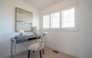 Photo 15: 527 Hartley Boulevard in Milton: Clarke House (2-Storey) for sale : MLS®# W4617262