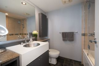 Photo 15: 503 1495 RICHARDS STREET in Vancouver: Yaletown Condo for sale (Vancouver West)  : MLS®# R2488687
