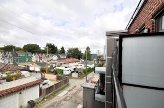 """Photo 12: 302 3939 KNIGHT Street in Vancouver: Knight Condo for sale in """"KENSINGTON POINT"""" (Vancouver East)  : MLS®# R2436782"""