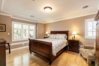 Photo 13: 2396 W 13TH Avenue in Vancouver: Kitsilano House for sale (Vancouver West)  : MLS®# R2062345