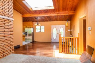 Photo 10: 415 7TH Avenue in Hope: Hope Center House for sale : MLS®# R2464832