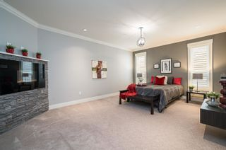"""Photo 14: 20587 68 Avenue in Langley: Willoughby Heights House for sale in """"Tanglewood"""" : MLS®# R2614735"""