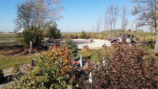 Photo 6: 9149 14 Highway in RM of Rhineland: Agriculture for sale : MLS®# 202124702