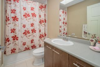 """Photo 28: 34 30748 CARDINAL Avenue in Abbotsford: Abbotsford West Townhouse for sale in """"Luna Homes"""" : MLS®# R2531916"""