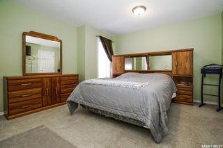 Photo 12: 2970 37th Street West in Saskatoon: Hampton Village Residential for sale : MLS®# SK798324