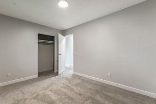 Photo 11: 6012 12 Avenue SE in Calgary: Penbrooke Meadows Detached for sale : MLS®# A1149538