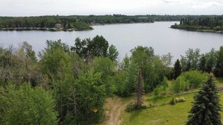 Photo 13: 9 52215 RGE RD 24: Rural Parkland County Rural Land/Vacant Lot for sale : MLS®# E4248791