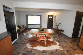 Photo 5: 1540 Ashley Drive in Swift Current: North East Residential for sale : MLS®# SK859171