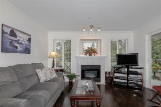 """Photo 15: 302 2526 LAKEVIEW Crescent in Abbotsford: Central Abbotsford Condo for sale in """"MILL SPRING MANOR"""" : MLS®# R2519449"""