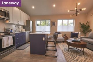 Photo 22: 23 E 38TH Avenue in Vancouver: Main House for sale (Vancouver East)  : MLS®# R2539453