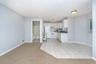 Photo 25: 11510 236B Street in Maple Ridge: Cottonwood MR House for sale : MLS®# R2616684
