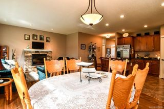Photo 12: 914 Cordero Cres in : CR Willow Point House for sale (Campbell River)  : MLS®# 867439