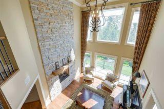 Photo 27: 2524 CAMERON RAVINE Landing in Edmonton: Zone 20 House for sale : MLS®# E4262771