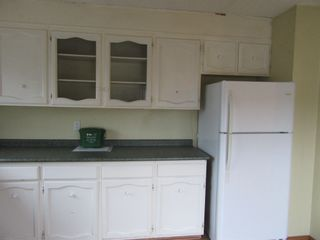 Photo 4: 7927 131A Avenue in Edmonton: Zone 02 House for sale : MLS®# E4248705