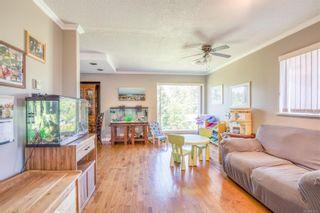 Photo 7: 10931 Lytton Rd in : Du Saltair House for sale (Duncan)  : MLS®# 876717