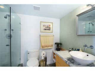 """Photo 34: 1504 1238 SEYMOUR Street in Vancouver: Downtown VW Condo for sale in """"SPACE"""" (Vancouver West)  : MLS®# V1045330"""