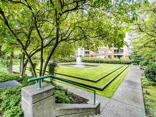 Photo 13: 502 3055 Cambie Street in Vancouver: Fairview VW Condo for sale (Vancouver West)  : MLS®# R2406500