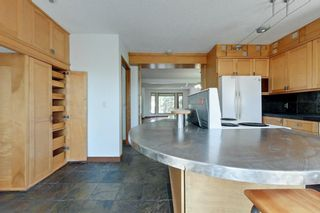 Photo 21: 3615 Sierra Morena Road SW in Calgary: Signal Hill Semi Detached for sale : MLS®# A1127294