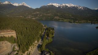 """Photo 2: 8975 99 Highway in Whistler: Rainbow Land for sale in """"Rainbow"""" : MLS®# R2538176"""