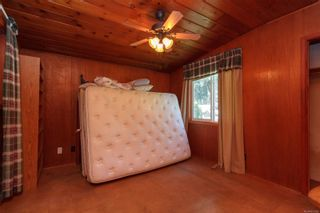 Photo 7: 422 Tipton Ave in : Co Wishart South House for sale (Colwood)  : MLS®# 872162