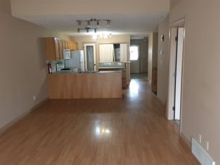 Photo 6: : Tofield House Half Duplex for sale : MLS®# E4234733