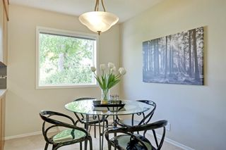 Photo 11: 108 Langton Drive SW in Calgary: North Glenmore Park Detached for sale : MLS®# A1009701