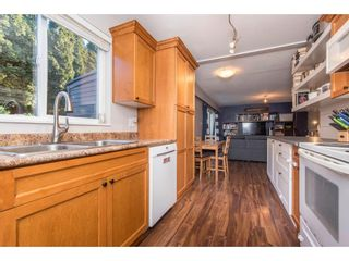 Photo 15: 2 33900 Mayfair Avenue in Abbotsford: Central Abbotsford Townhouse for sale : MLS®# R2533305