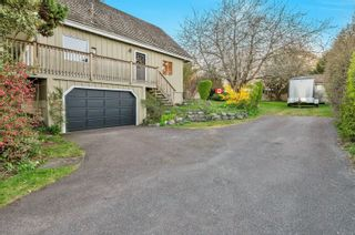 Photo 41: 3820 S Island Hwy in : CR Campbell River South House for sale (Campbell River)  : MLS®# 872934