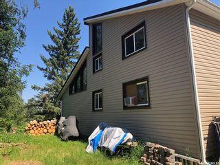 Photo 22: 1006 Birch Avenue in Tobin Lake: Residential for sale : MLS®# SK863752
