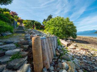 Photo 35: 6394 N GALE Avenue in Sechelt: Sechelt District House for sale (Sunshine Coast)  : MLS®# R2467349