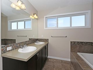 Photo 28: 76 PANORA View NW in Calgary: Panorama Hills House for sale : MLS®# C4145331