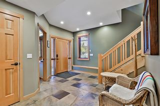 Photo 29: 812 Silvertip Heights: Canmore Detached for sale : MLS®# A1120458