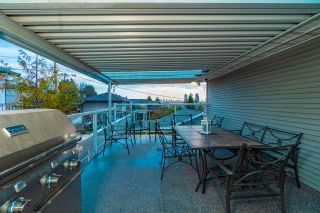 Photo 15: 4822 DUNDAS STREET in Burnaby: Capitol Hill BN House for sale (Burnaby North)  : MLS®# R2329701