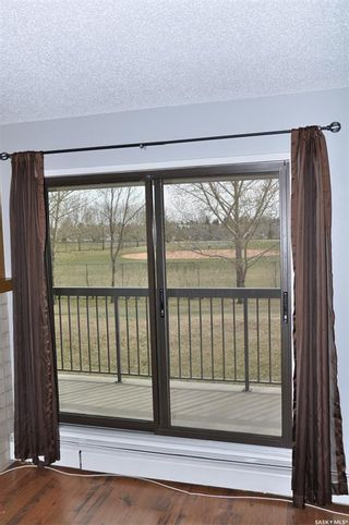 Photo 5: 221 209C Cree Place in Saskatoon: Lawson Heights Residential for sale : MLS®# SK855275
