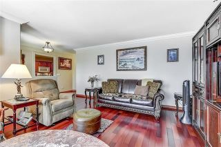 Photo 4: 1466 Rome Place in West Kelowna: LH - Lakeview Heights House for sale : MLS®# 10225879