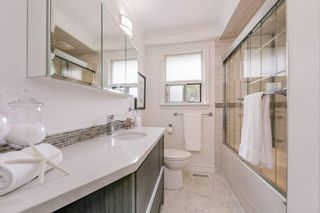 Photo 14: 262 Ryding Avenue in Toronto: Junction Area House (2-Storey) for sale (Toronto W02)  : MLS®# W4544142