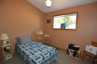 Photo 17: 3805 NIELSEN Road in Smithers: Smithers - Rural House for sale (Smithers And Area (Zone 54))  : MLS®# R2573908